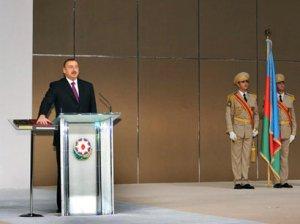 inauguration_ilham_aliyev_241008